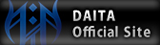 DAITA OFFICIAL SITE